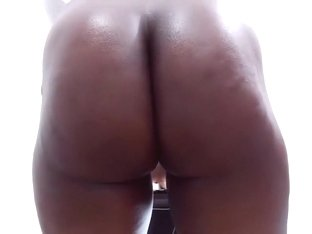 chocothundee amateur record on 07/03/15 20:06 from Chaturbate
