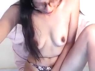 lolashow secret movie scene 07/09/15 on 15:04 from Chaturbate