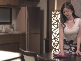 Free Japanese Porn Movies Japan Porn Tube Xxx Tokyo Videos