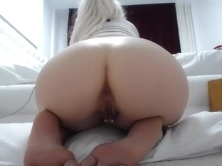 1luxuriousgirl secret movie on 01/18/15 23:26 from chaturbate