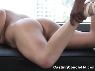 CastingCouch-Hd Video - Eddi