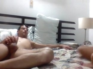 chismorcouple amateur record on 06/14/15 08:46 from Chaturbate