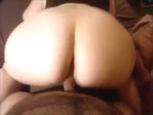 Big round woman i'd like to fuck a-hole of my fuck friend pounded doggy style