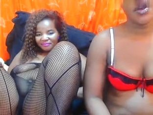 hornyangelsxx secret clip on 07/06/15 07:29 from MyFreecams
