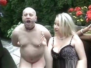 Amazing Homemade record with BDSM, Fetish scenes