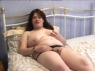 British Non-Professional Marcia