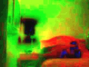 Cheating oriental bonks bbc on hidden livecam