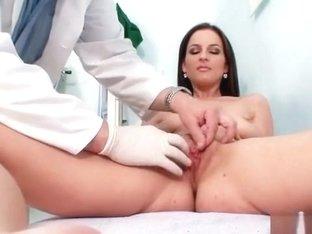 Bangbus porno