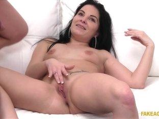 Horny pornstar in Amazing Amateur, College porn scene