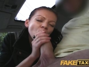Hottest pornstar in Amazing Voyeur, Reality sex scene