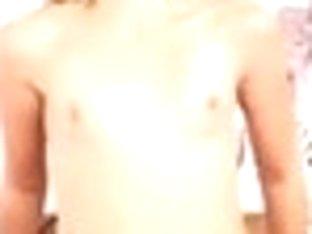 Amazing pornstar in fabulous blowjob, cunnilingus sex video