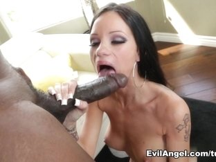 Incredible pornstars Lexington Steele, Mike Adriano, Kelsi Monroe in Crazy Brunette, Big Tits sex .