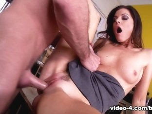 Hottest pornstar India Summer in Exotic Redhead, MILF porn video