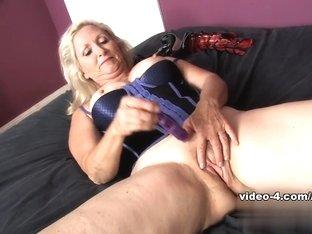 Hottest pornstar in Best Blonde, Amateur xxx video
