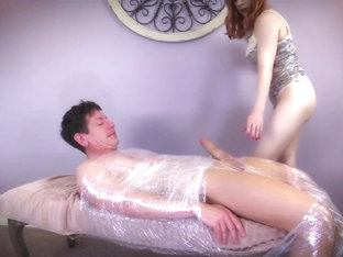 dom und sklavin femdom spanking tube