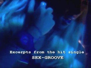 Exotic pornstar Kelsey Heart in incredible lingerie, big tits adult clip