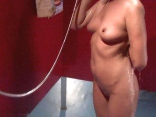 Change Room Voyeur Video N 274