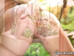 Exotic pornstar in Incredible Babes, Solo Girl xxx movie