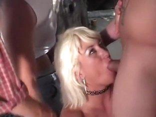 Nice tits porn