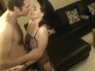 Husband fims friend fucking wife
