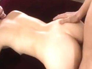 Momo Karin