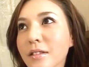 Yuki Tsukamoto 1 of 4 -=fd1965=-