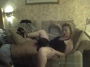 Wife Gets Creampied By A Dark Stranger