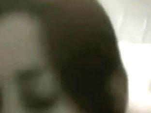 Web cam brunette blowjob xxx