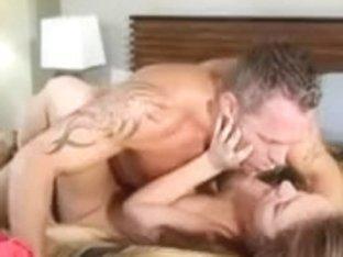 Boyfrend Receives Recent Vagina,By Blondelover