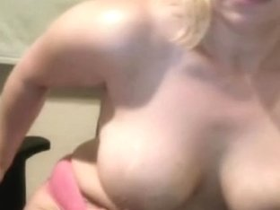 Two awesome webcam whores having fun