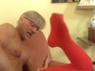 Donna Bell anal act