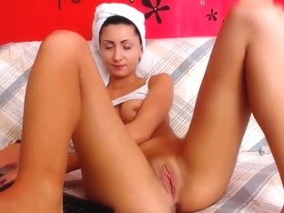 jesssica intimate record on 01/16/15 14:41 from chaturbate