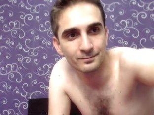 amazingbicpl amateur video 07/19/2015 from cam4