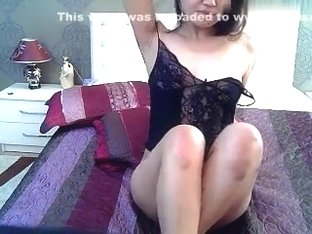 yaterasweet dilettante record 07/09/15 on 14:03 from MyFreecams