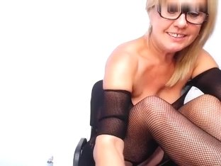 pusykatdoll4u non-professional record on 07/12/15 14:49 from chaturbate