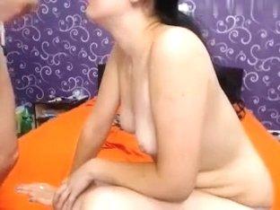 gentlecouple69 secret clip on 06/17/15 07:16 from Chaturbate