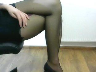 edith19 secret video on 1/29/15 15:27 from chaturbate