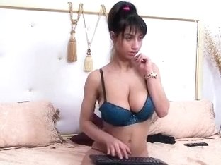 perfecttitsss intimate episode 07/03/15 on 04:31 from MyFreecams