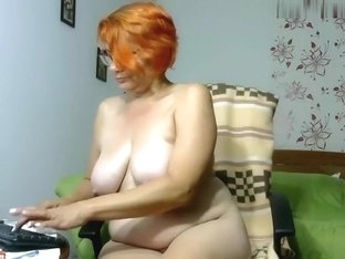 peachtaste non-professional record on 07/05/15 22:03 from chaturbate