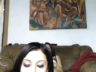 biancaandlucy secret video on 1/27/15 22:29 from chaturbate