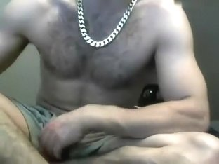 hom25msex secret episode on 1/28/15 02:15 from chaturbate