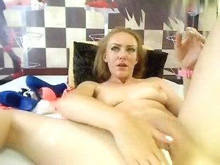 candysquirtz non-professional record 07/14/15 on 11:22 from MyFreecams