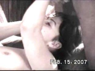 Slut Angie 2