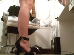 slipslip intimate record on 01/20/15 17:23 from chaturbate