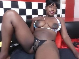 blackyroots amateur record on 07/08/15 19:44 from Chaturbate