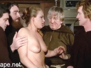 Francais Film Komplett Porno Mature Porno