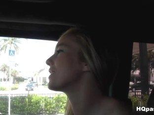 Horny pornstar in Exotic Blowjob, BBW sex video