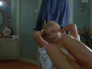 2 Days In The Valley (1996) Charlize Theron