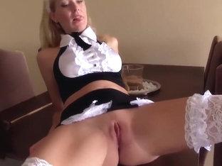 Sexy massage stuttgart