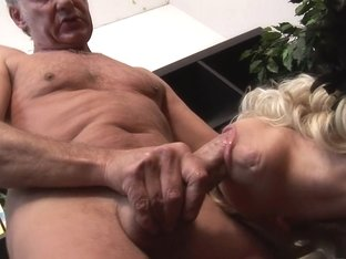 Incredible pornstar in exotic facial, anal porn movie